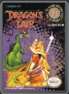 dragon_s_lair_la_trilogia - PC