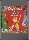 dragons_lair - PC