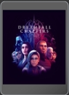 PC - Dreamfall Chapters
