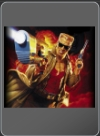 duke_nukem_3d - PC - Foto 209261