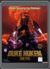 duke_nukem_3d - PC