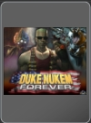 duke_nukem_forever - PC - Foto 361002