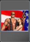 duke_nukem_forever - PC - Foto 361004