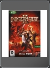PC - DUNGEON SIEGE II