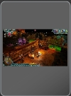 dungeons - PC - Foto 421814