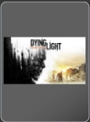 PC - dying light