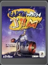 PC - EARTHWORM JIM (PC)
