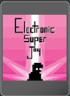 PC - Electronic Super Joy