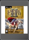 PC - EMPIRE EARTH II