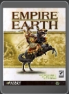 PC - EMPIRE EARTH