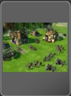empire_earth - PC - Foto 391059