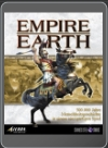 empire_earth - PC - Foto 391060