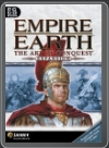 empire_earth - PC - Foto 391061