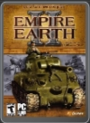 empire_earth - PC - Foto 391062
