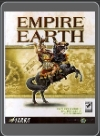 empire_earth - PC - Foto 391069