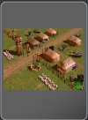 empire_earth - PC - Foto 391070
