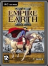 empire_earth - PC - Foto 391071
