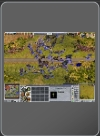 empire_earth - PC - Foto 391073