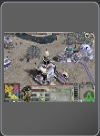 empire_earth - PC - Foto 391074