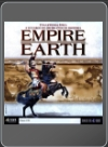 empire_earth - PC - Foto 391075