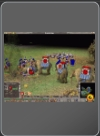 empire_earth - PC - Foto 391076