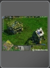 empire_earth - PC - Foto 391079