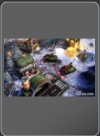 empire_earth - PC - Foto 391082
