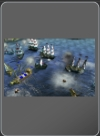 empire_earth - PC - Foto 391089