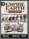 empire_earth - PC - Foto 391090