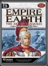 empire_earth - PC - Foto 391092