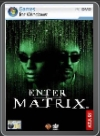 enter_the_matrix - PC - Foto 377202