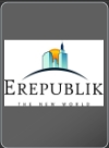 PC - Erepublik (MMORPG)