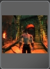 fable_the_lost_chapters - PC - Foto 361810