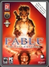 fable_the_lost_chapters - PC - Foto 376774