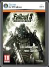 PC - FALLOUT 3: BROKEN STEEL & POINT LOOKOUT