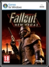 fallout_new_vegas - PC