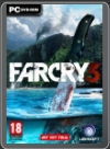 PC - Far Cry 3