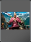 PC - Far Cry 4