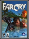 PC - FAR CRY