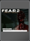 fear_2_project_origin - PC - Foto 277962
