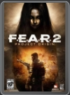 fear_2_project_origin - PC - Foto 277963