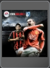 fifa_online_beta - PC