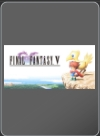 PC - Final Fantasy V