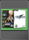 final_fantasy_vii - PC - Foto 220040