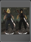 final_fantasy_vii - PC - Foto 220042