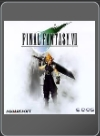 final_fantasy_vii - PC - Foto 363045