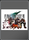 final_fantasy_vii - PC - Foto 369523