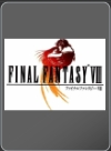 final_fantasy_viii - PC - Foto 220046