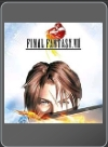 final_fantasy_viii - PC - Foto 220047