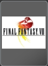 final_fantasy_viii - PC - Foto 220048